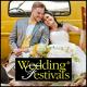 Wedding Festivals event image