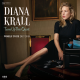 Diana Krall event image