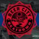 Beer City Beatdown new event image