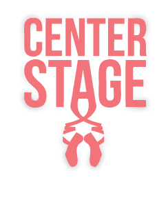 Center Stage Dance Recital: Candyland – The World of Sweets