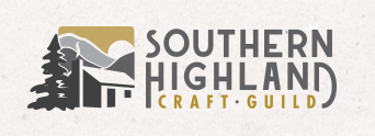 Craft Fair of the Southern Highlands – Summer