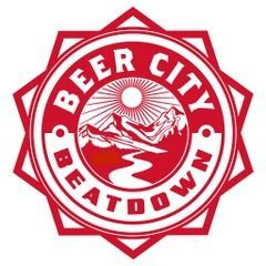 Beer City Beatdown – Saturday