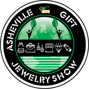 GTS Asheville Gift & Jewelry Show