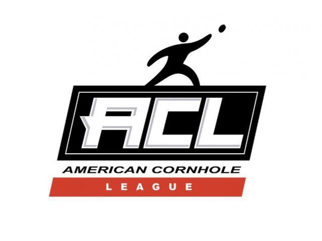 ACL Pro Shootout #3