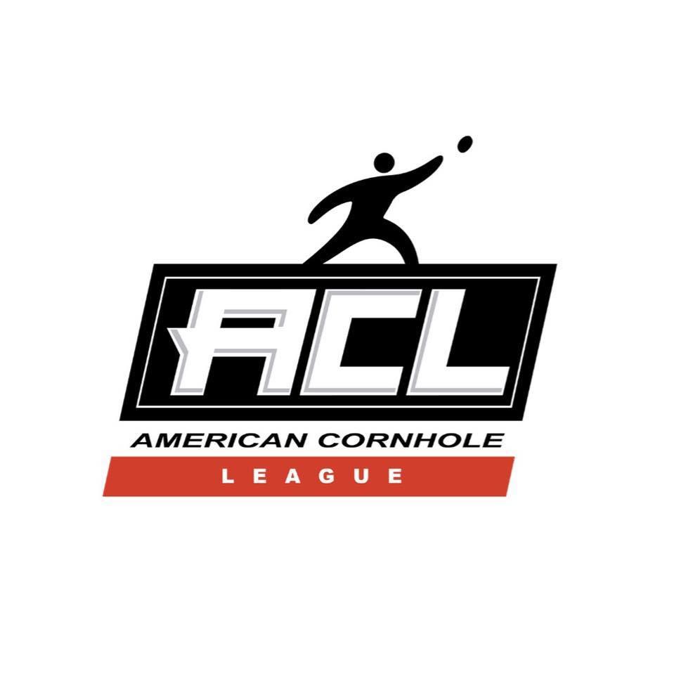 ACL Pro Shootout