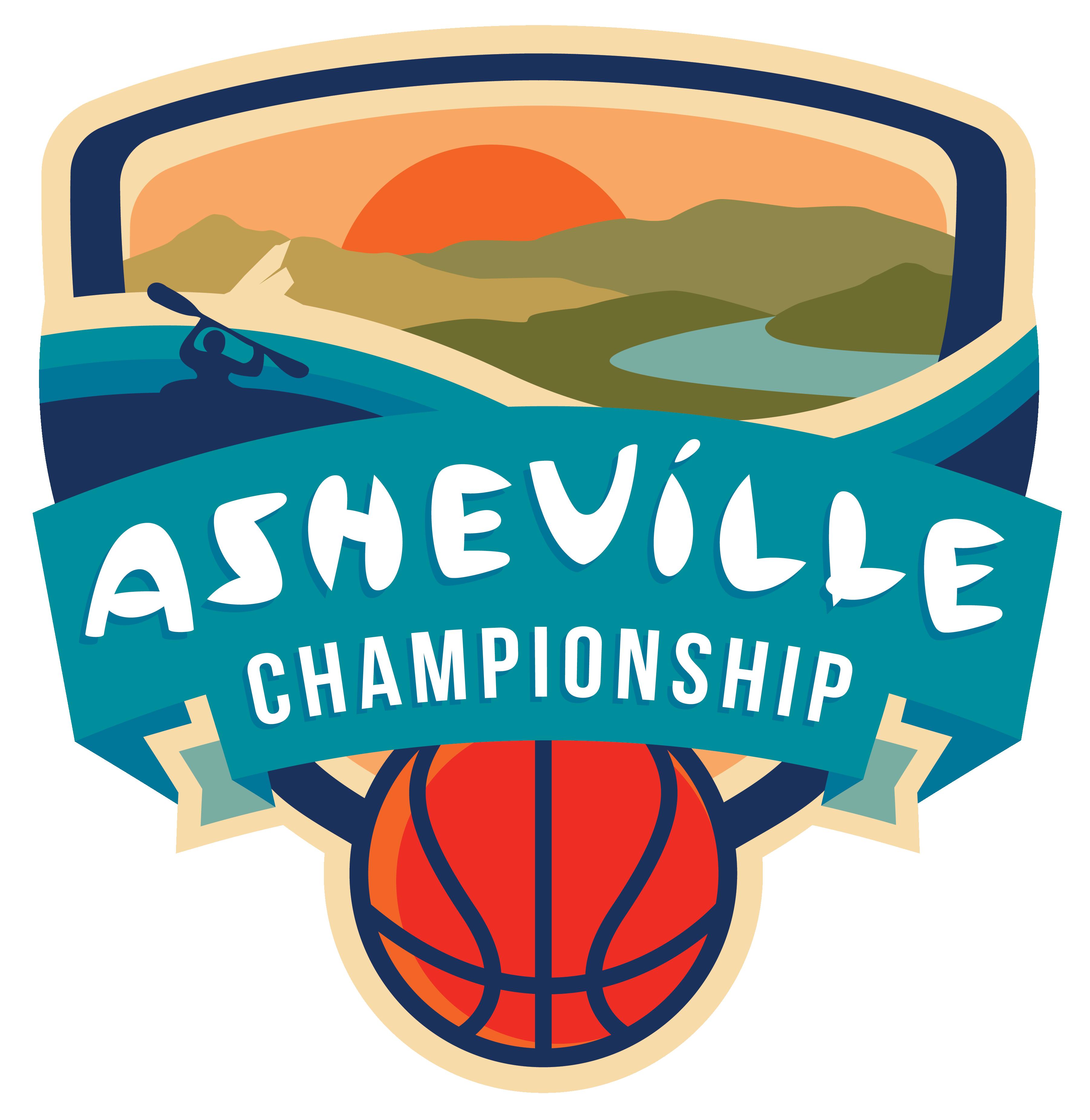 Asheville Championship