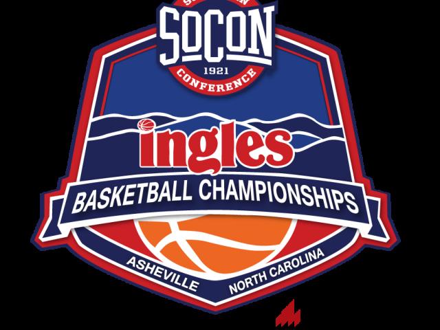 Ingles SoCon Basketball Championships